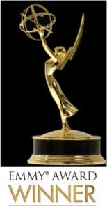 Kate-Delaney-Emmy-Winner3