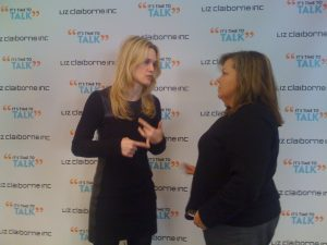 Stephanie March from Law and Order SVU