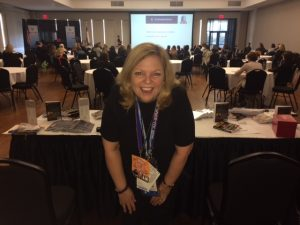 Texas Association of Convention and Visitors Bureau's Mid-Winter Conference