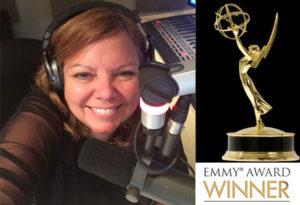 emmy-award-winner-kate-delaney