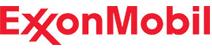 logo-exxon-mobile-n
