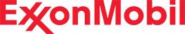 logo-exxon-mobile