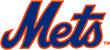 logo-new-york-mets
