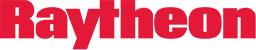 logo-raytheon