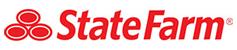 logo-state-farm-c